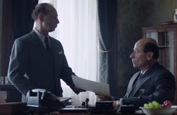 Highlighty týždňa: Masaryk vyhral 12 Českých levov, ocenení aj Slováci