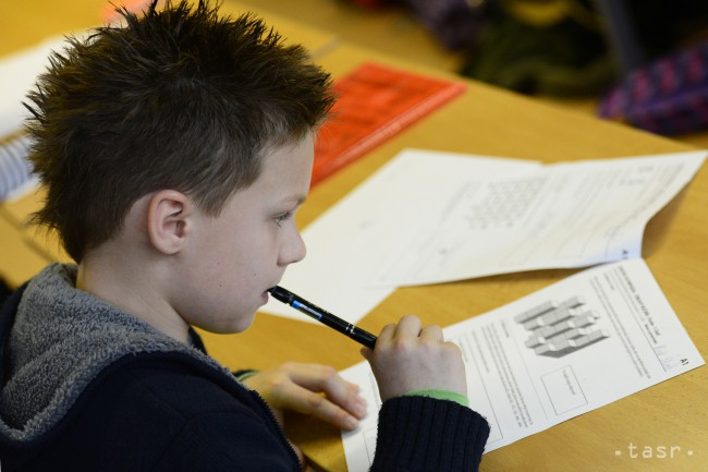 Kedy píšeme siedmych a kedy siedmich  - Stredné školy ... 330a1d44711
