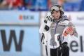 Celková víťazka SP v lyžovaní Gutová začala sezónu dominantne