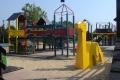 Financie na spoluúčasť použije Handlová na detské ihrisko