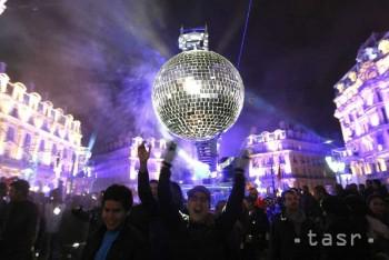 Európske mesto kultúry je výsledok grécko-francúzskej iniciatívy