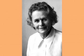 Maša Haľamová bola najmä autorkou žensky krehkej lyriky