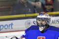 KHL: L. Hudáček ukončil spoluprácu s Nižnekamskom
