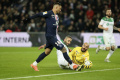 Icardi nepomôže PSG v utorkovom zápase s Lipskom
