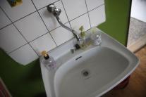 V Bošáci sa neučia kvôli problémom s vodou