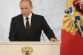 Putin navrhuje Európskej únii spojenectvo, chýba mu ústretovosť