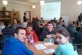 Talentovaných mladých matematikov čaká súťaž Náboj 2017
