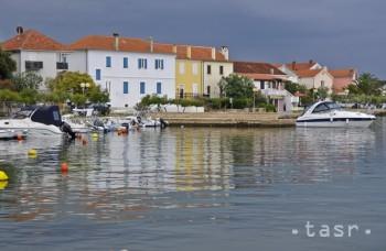 Cestujete do Chorvátska? Pripravte sa na tieto poplatky