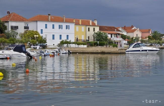 Cestujete do Chorvátska? Takto sa vyhnete pokute za parkovanie