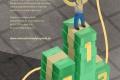 Ekonomická olympiáda má priniesť prehľad vedomostí stredoškolákov