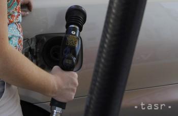 Zbaviť sa spaľovacích motorov? Nemecký vedec navrhuje iné riešenie
