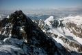 Na Symbolickom cintoríne vo Vysokých Tatrách si pripomenú obete hôr