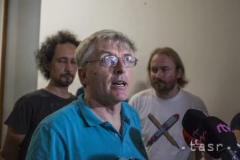 Vedci nechcú, aby prišla SAV o vyše milióna eur zo svojho rozpočtu