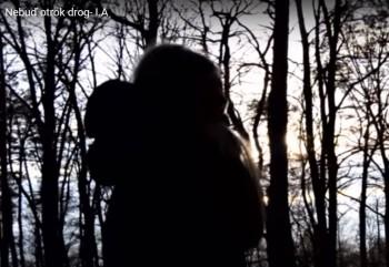 VIDEO: Nebuď otrok drog