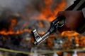 Džihádisti v Sýrii zaútočili na pozície Slobodnej sýrskej armády