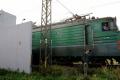 Nákladný vlak zrazil 64-ročného Popradčana, muž utrpel ťažké zranenia