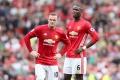 Futbalová bitka o Manchester sa skončila bezgólovou remízou