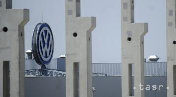 Volkswagen vyplatí predajcom v USA odškodné vyše miliardy dolárov