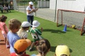 Medzinárodný deň detí sa bude v Poprade oslavovať päť dní