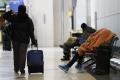 Na letisku v Brazílii žije už tri mesiace turista, ktorý tam uviazol
