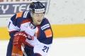 Tybor z rodinných dôvodov zrušil zmluvu s HC Vítkovice