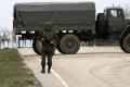 Skončilo sa vojenské cvičenie v susedstve Krymu