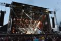 Topfest odkrýva tohtoročný line-up, na tieto kapely sa už môžete tešiť