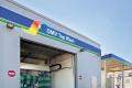 Nové prémiové palivo od OMV dostane z motora maximum