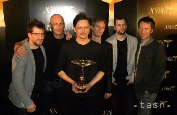 Novým členom Chinaski sa stal slovenský basgitarista
