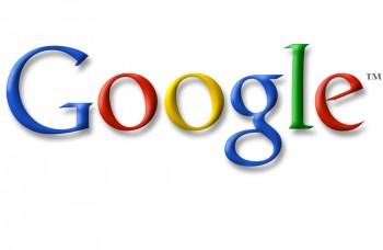 Google vám pomôže s podnikaním aj bezplatne (3.)