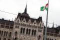 Hovorca maďarskej vlády: Máme problém s inštitúciami EÚ, nie s Európou