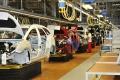 Junior akadémiu automobilky Kia absolvovalo 43 žiakov