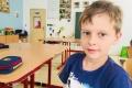 Múdrosť detskej zvedavosti ukryli v bájkach