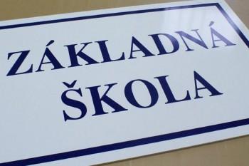 Nová škola v Chorvátskom Grobe je pripravená prijať viac ako 120 detí