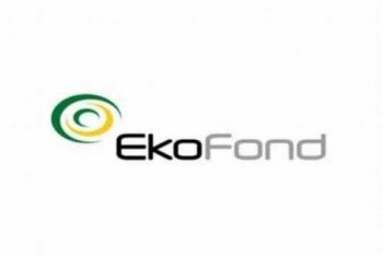EkoFond znovu ocenil netradičné učenie na školách