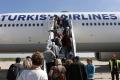 Letecké spojenie medzi Košicami a Istanbulom je v riadnom režime