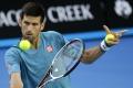 Australian Open: Djokovič vykročil úspešne za obhajobou titulu