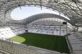 Ciccolunghi sa stal novým prezidentom Hubočanovho Olympique Marseille