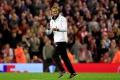 Inkasovaný gól obral Liverpool o prvé miesto, Klopp: Zaslúžený triumf