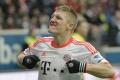 Schweinsteiger už za Nemecko nenastúpi, ukončil reprezentačnú kariéru