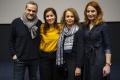 RTVS nakrúca voľné pokračovanie seriálu Hniezdo