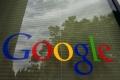 Google má nového manažéra pre projekt špeciálnych balónov
