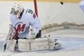 Omsk nezvládol šláger s Magnitogorskom a prehral 0:3