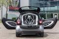 Toto auto oslavuje narodeniny: Dvadsaťročnica kultového smartu