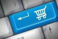 Popularita nákupov cez internet stále stúpa