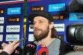 HC Košice počítajú aj s útočníkom Marekom Hovorkom