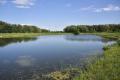 Projekt Bird Tour v oblasti Senianskych rybníkov podporí ekoturizmus
