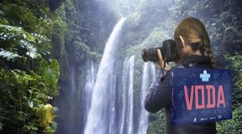 Učitelia vzdelávajú zážitkovo vďaka projektu Expedícia Fenomény sveta