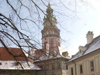 České hrady a zámky odhalia poklady svojich bývalých majiteľov