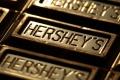 Mondelez nekúpi Hershey, cukrovinárskej jednotke je tak koniec
